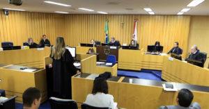 Baseado em decisão do STF sobre terceirização, Justiça do trabalho anula acordos e condenações