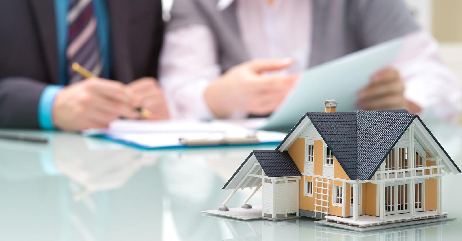 Mudanças no Crédito Imobiliário e a inclusão indevida de créditos