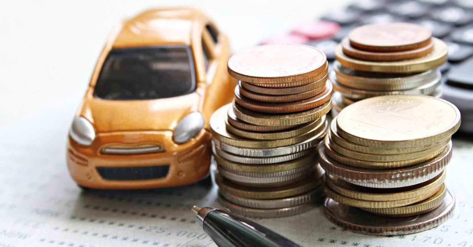 Recuperação de Crédito para Consórcios: como blindar a inadimplência