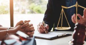 recuperacao-judicial-empresas