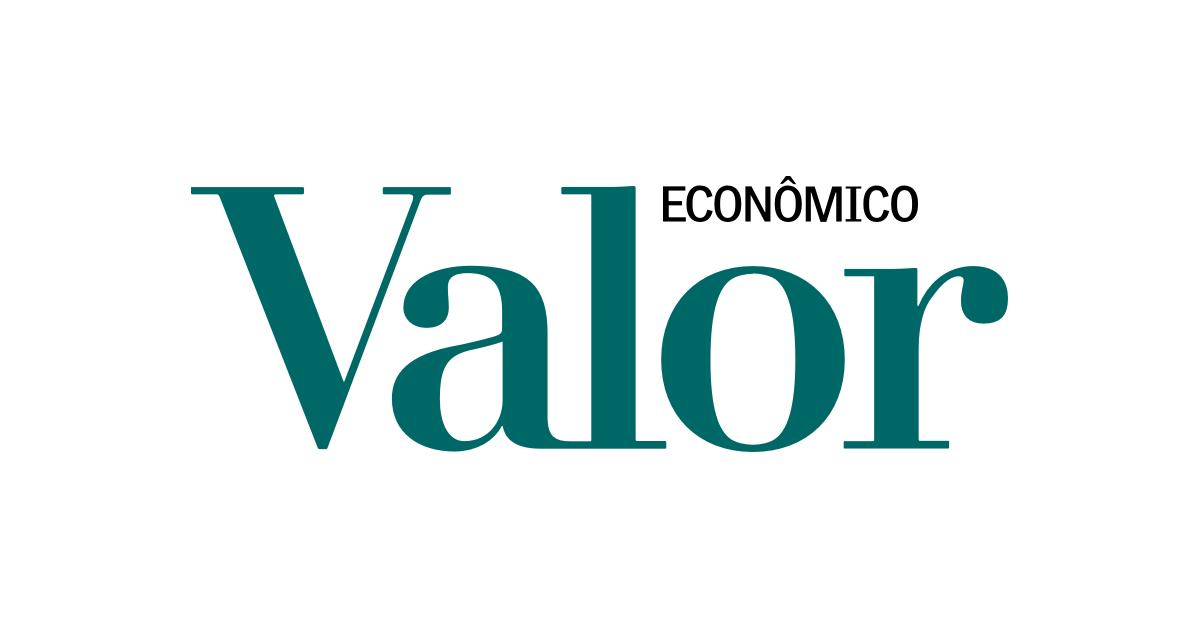 Perez de Rezende é destaque no Valor Econômico