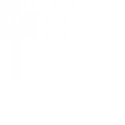 LogMAis Perez